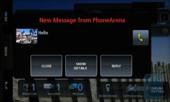 Verizon Hub Review