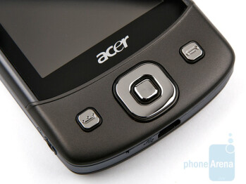 Acer DX900 Review