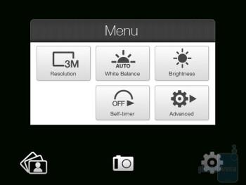 HTC Touch Diamond CDMA Review