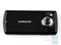 Samsung-OMNIA-HD-Review-Design04