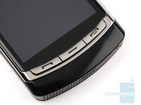 Samsung-OMNIA-HD-Review-Design10