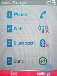 T-Mobile SDA (HTC Tornado) review