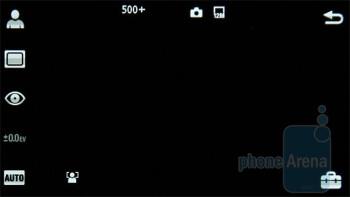 Sony Ericsson Satio Preview