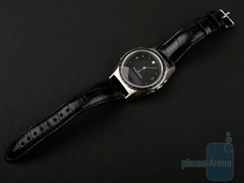 Sony Ericsson MBW-200 Evening Classic Review