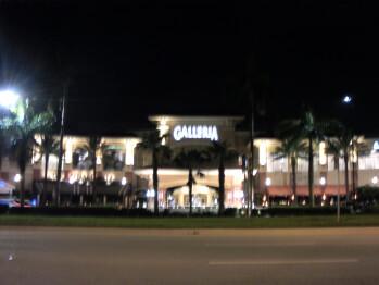 Casio ExilimBest Shot Mode - Verizon Cameraphone Comparison Q2 2009