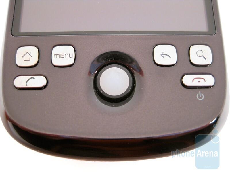 HTC Magic Review