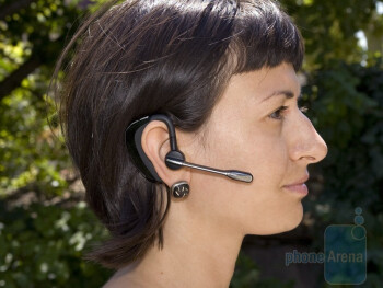Plantronics Voyager PRO Review
