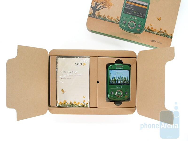 apple iphone s5 user manual
