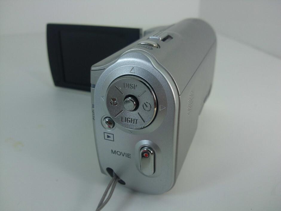 Sample shots with the Samsung Pixon12 M8910 - Samsung Pixon12 M8910 Review