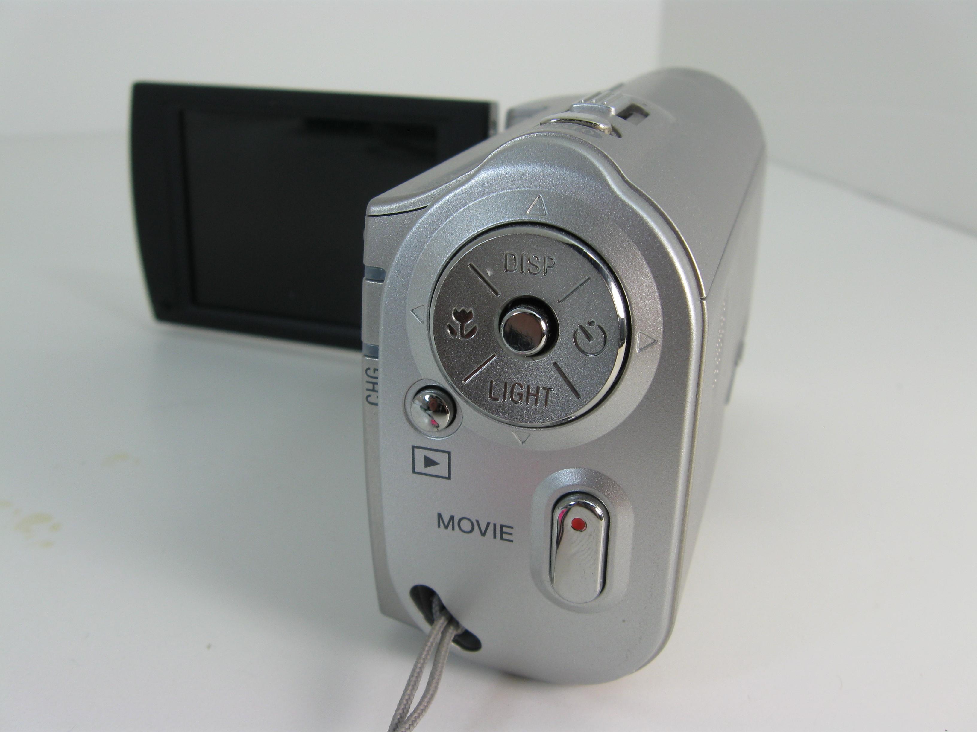 Samsung Pixon12 M8910 Review - Camera and Multimedia
