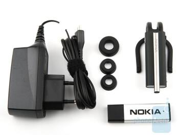 Nokia BH-904 Review