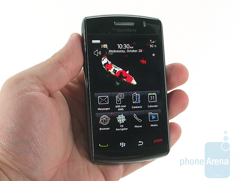 blackberry storm vs storm 2 - photo #25