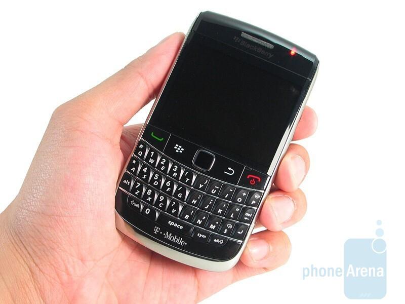 rim blackberry bold 9700 review. Black Bedroom Furniture Sets. Home Design Ideas