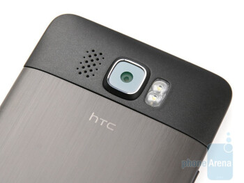 HTC HD2 Review