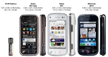 Nokia+n97+mini+battery+backup