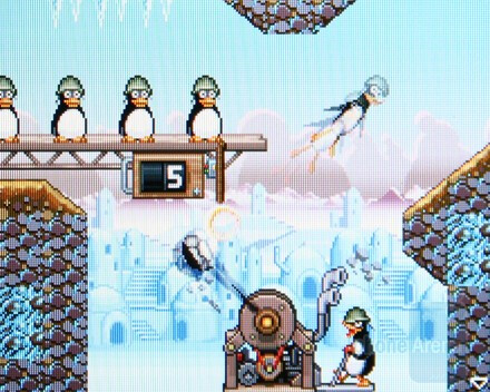 What is unlocking code for crazy penguin catapult for samsung gt-ci