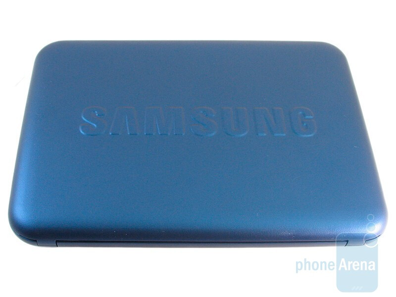 Samsung Go N310 Review