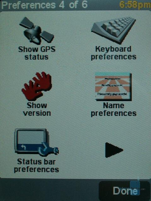 Photos for : Parrot 3400 LS-GPS Bluetooth Car Kit Review