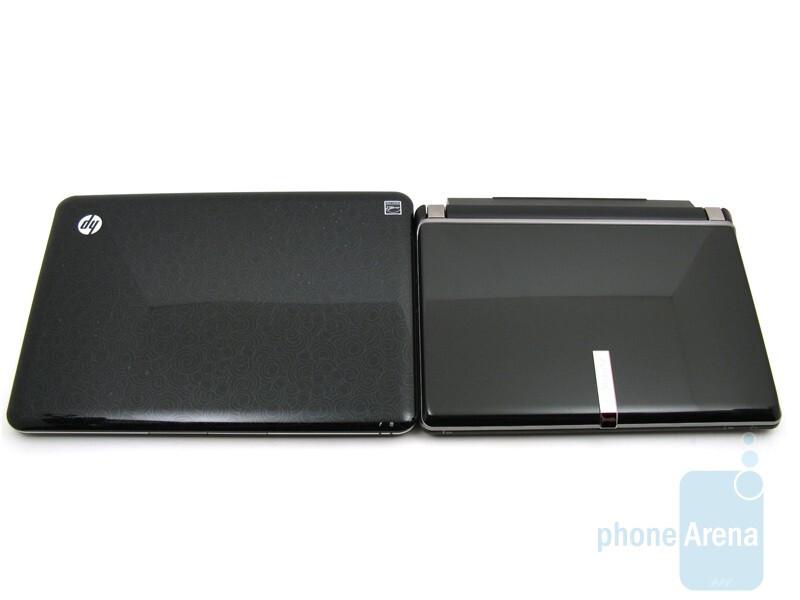 HP MINI 110-1037NR NOTEBOOK QUALCOMM MOBILE BROADBAND DRIVERS FOR WINDOWS VISTA
