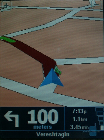 Parrot 3400 LS-GPS Bluetooth Car Kit Review