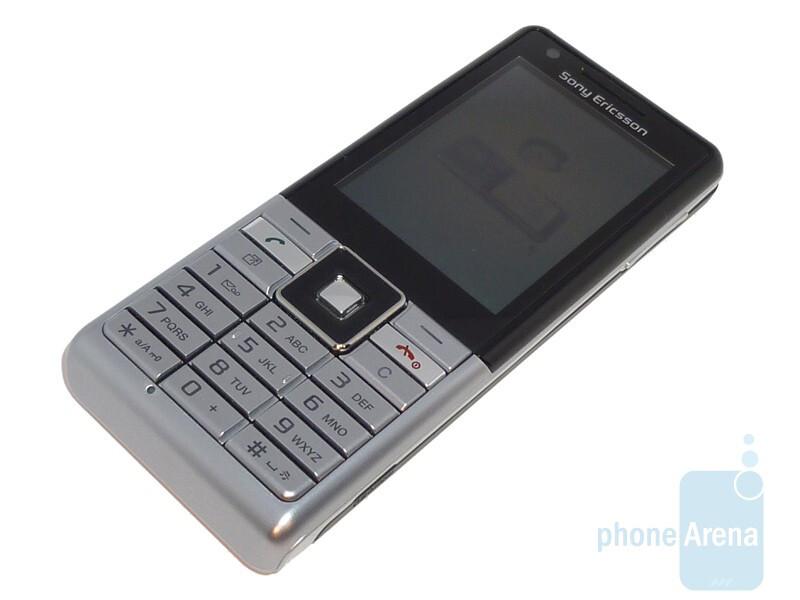 Wat was jou eerste mobiele telefoon? • Bokt.nl