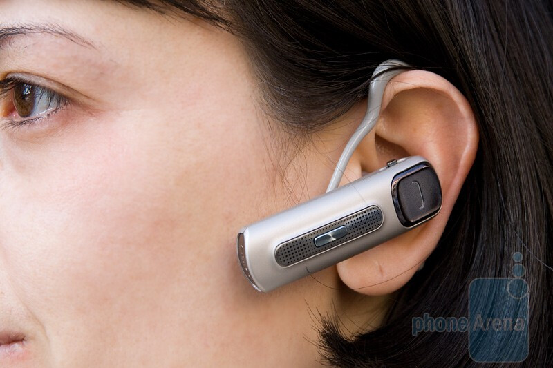 nokia bluetooth headset bh 607 review performance and conclusion. Black Bedroom Furniture Sets. Home Design Ideas