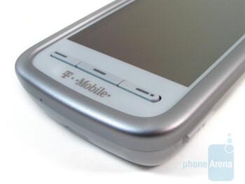 Nokia Nuron 5230 Review