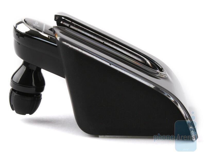 i.Tech SolarVoice 908 Review
