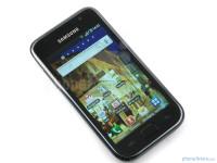 SamsungGalaxySReviewDesign002.jpg