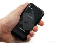 SamsungGalaxySReviewDesign005.jpg