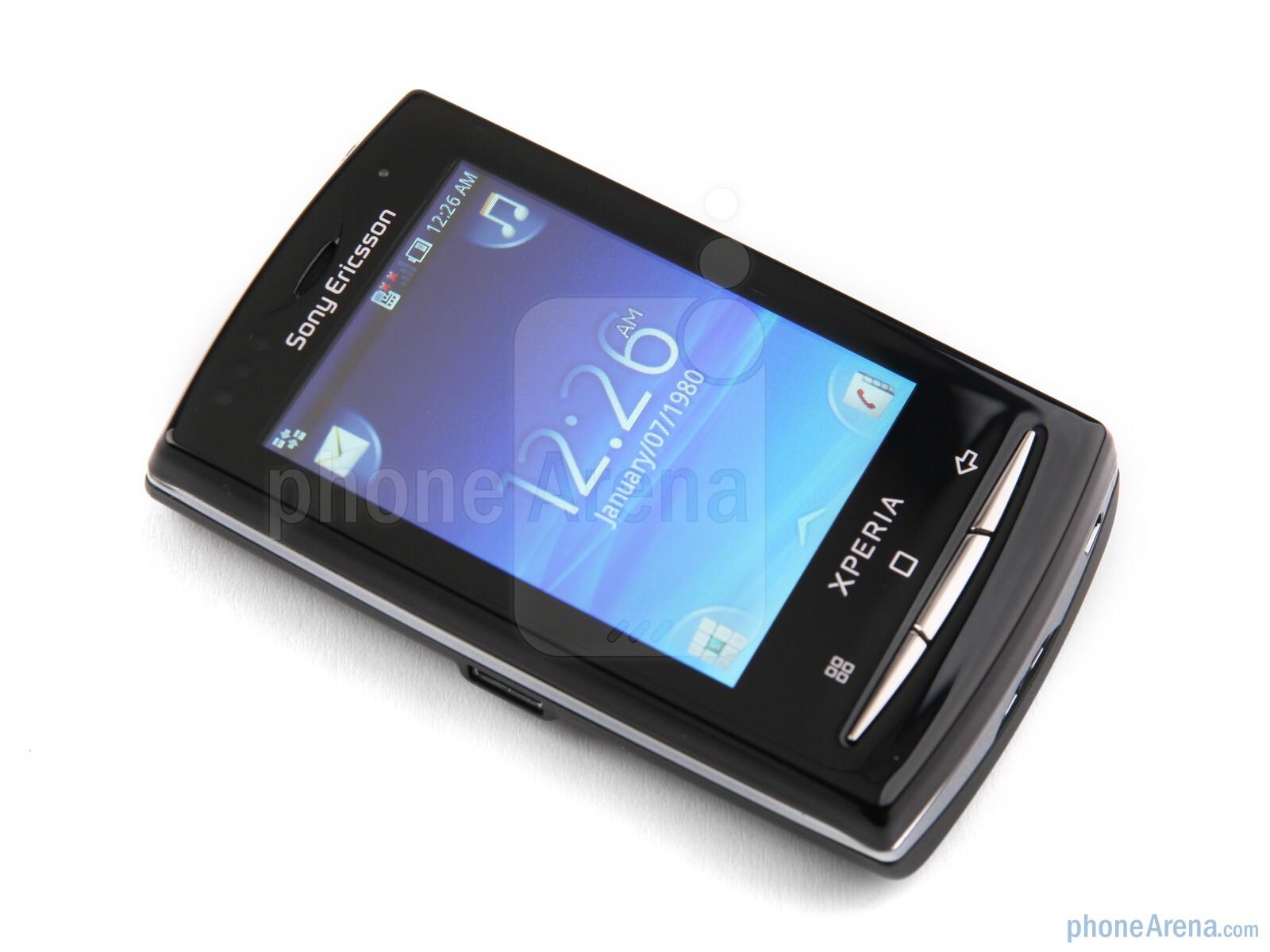 sony ericsson slide phone. sony ericsson slide phone 5