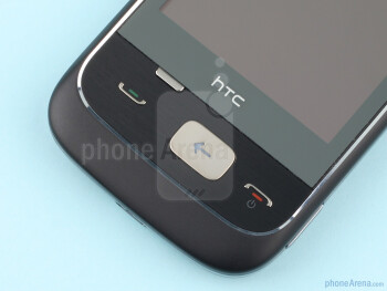 HTC Smart Review
