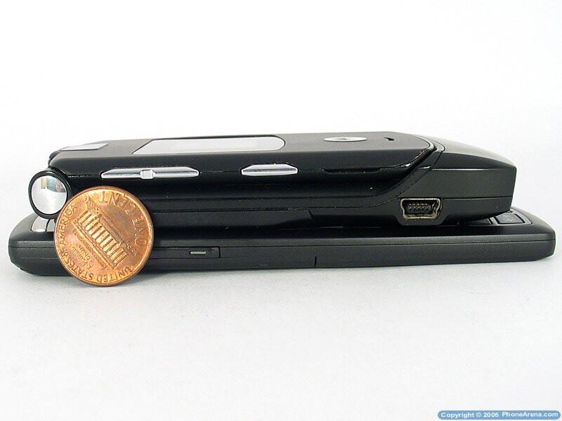 ���� �� Samsung X820