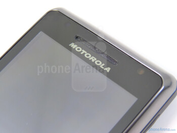 Motorola DROID 2 Review