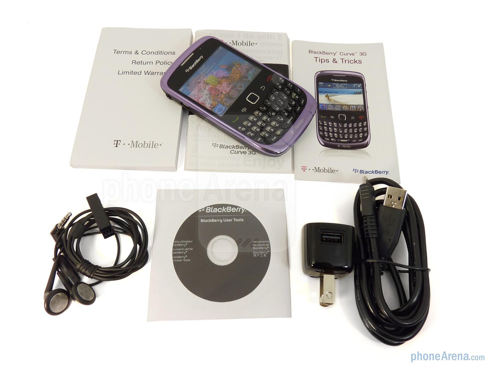 t mobile blackberry curve 9300 manual BlackBerry 9330 Pouch AT&T BlackBerry Phones