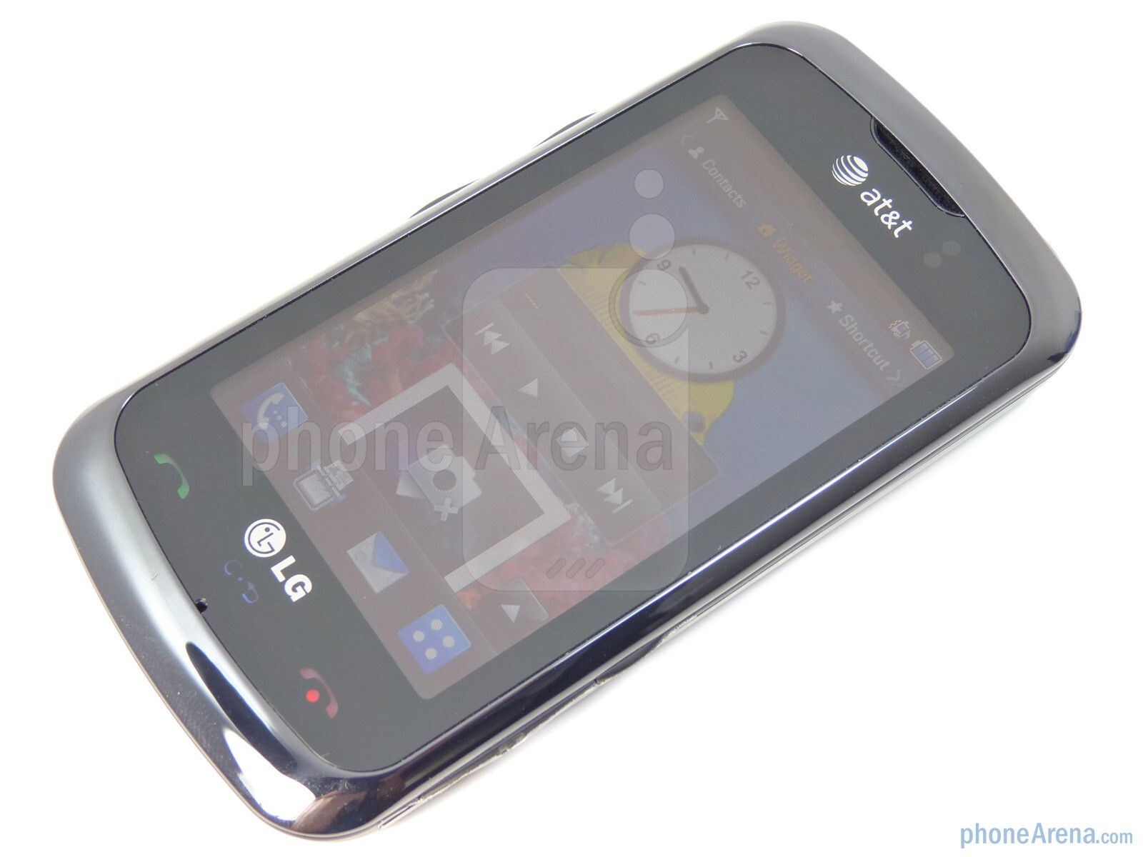About How To Unlock An Lg Optimus Pattern From Metropcs How To  Apps