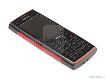 Nokia X2 Review
