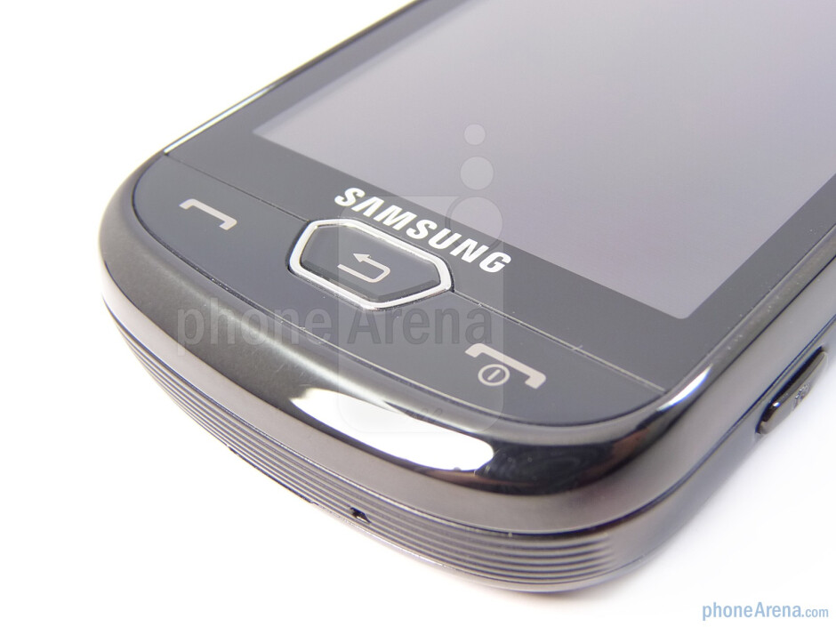 Samsung Craft Review