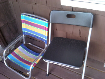 Samples shot with the Motorola FLIPOUT - Motorola FLIPOUT for AT&T Review