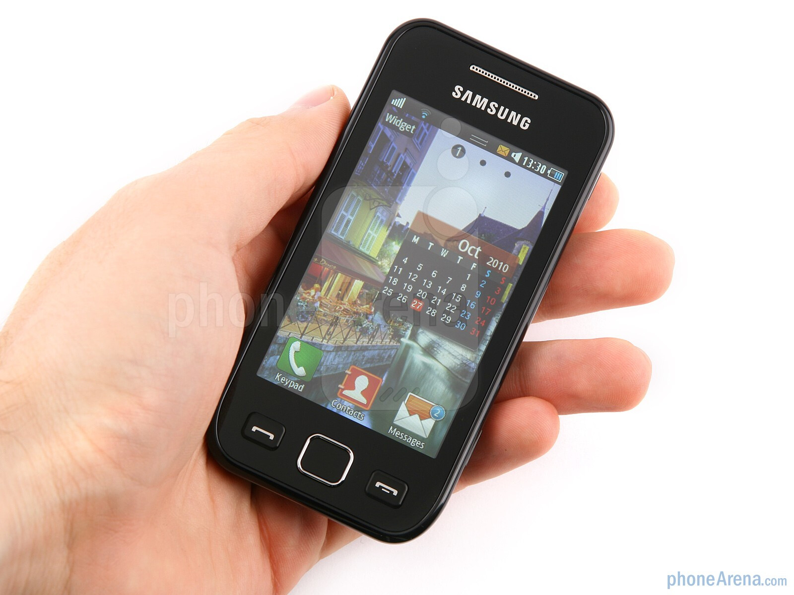 free mobile games for samsung wave 525 gt-s5253