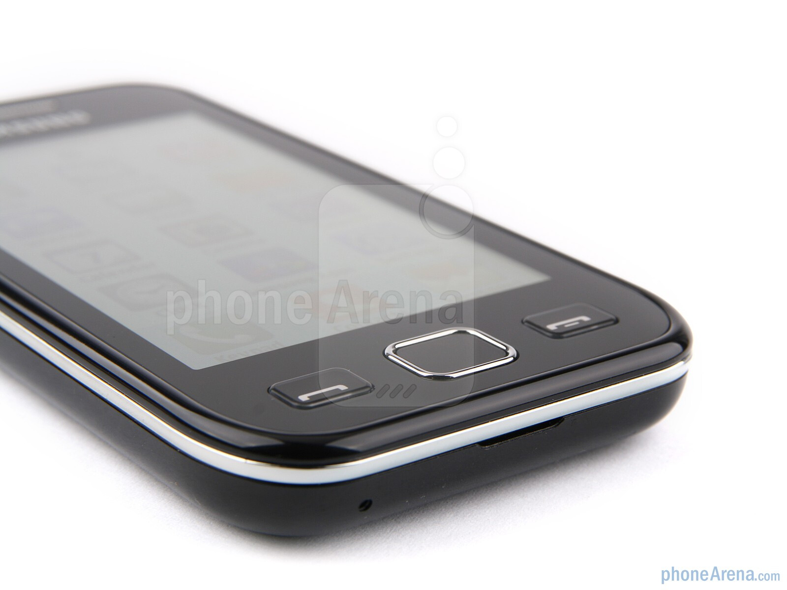Samsung wave 525 applications free download mobile9