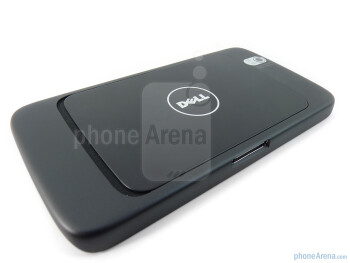 Dell Streak Review