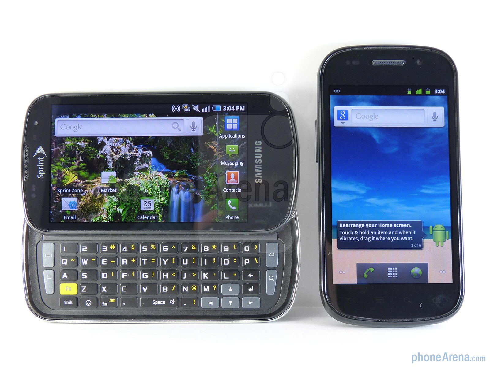 SAMSUNG EPIC 4G DRIVER FOR MAC