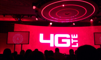 Samples taken with the HTC EVO Shift 4G - HTC EVO Shift 4G Review