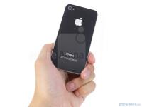 AppleiPhone4VerizonReviewDesign05