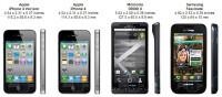 Apple-iPhone-4-Verizon-Review-Comparison