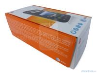 MotorolaATRIX4GReviewDesign01.jpg