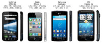 Motorola-ATRIX-4G-Review-Comparison.jpg