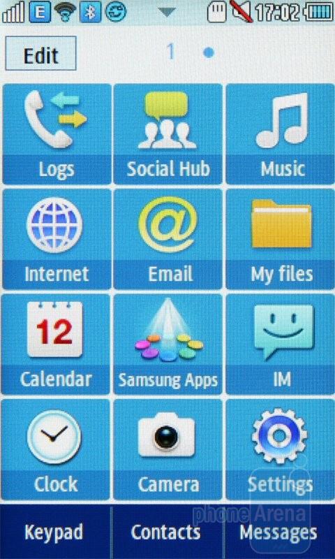 phone erotica main menu