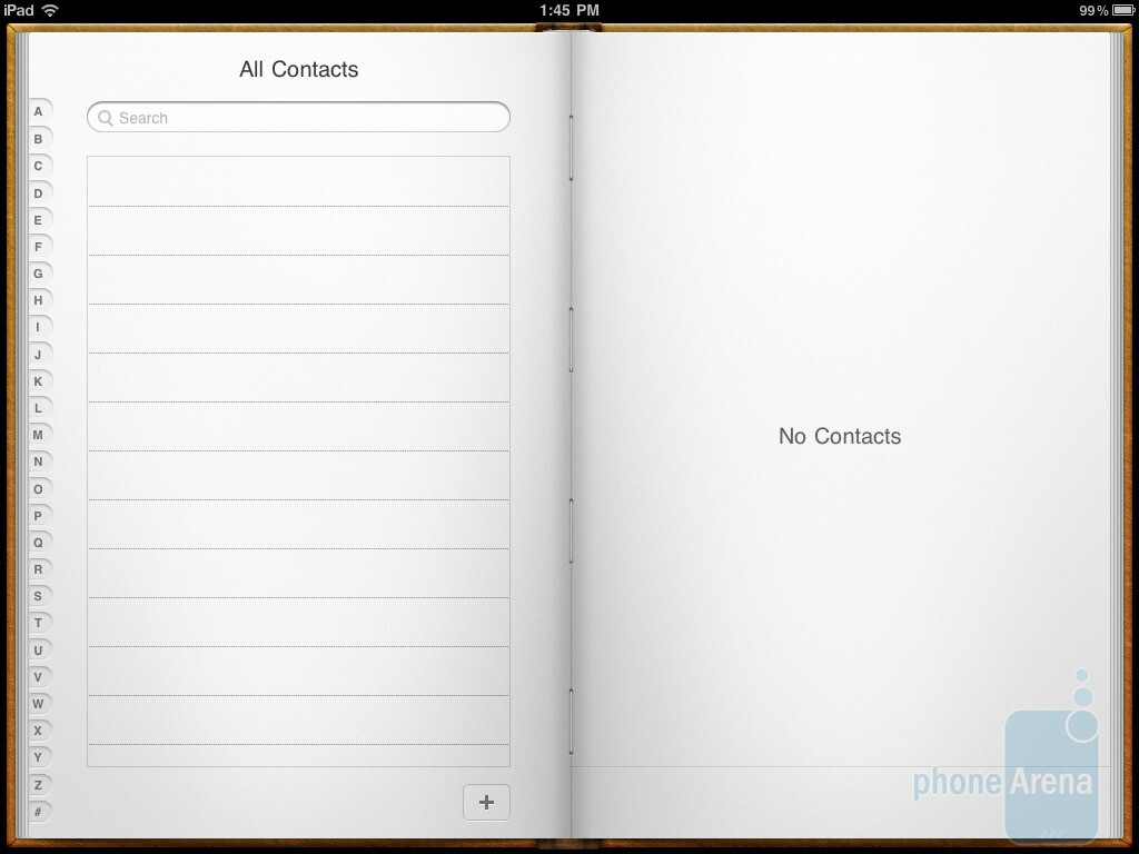 how to delete contacts from apple id